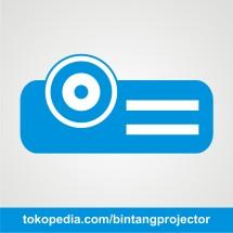 Bintang Projector