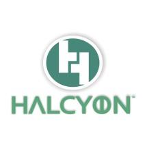 Halcyon Store Bandung