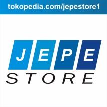JEPE Store