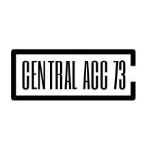 Logo Central Acc 73