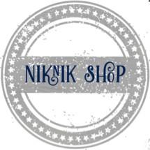 Niknik Shop