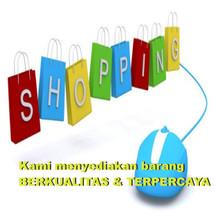 Logo cinta shop store