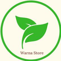Warna.Store Logo