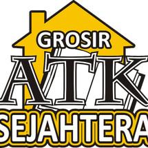 Grosir ATK Malang