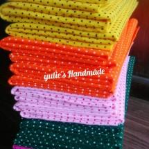 yulie craft shop