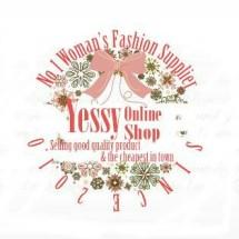 yessy_shops