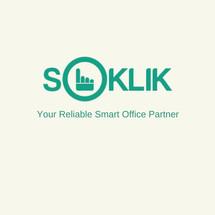 SOklik Smart Office