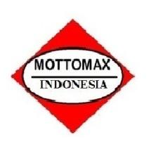 MOTTOMAX