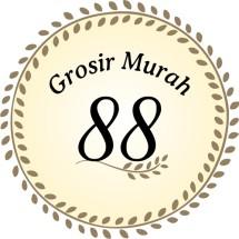 grosirmurah88 Logo