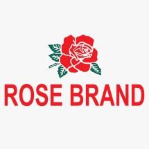 Rose Brand Store