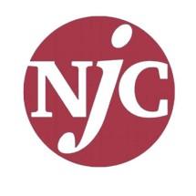 Logo Nursa Jaya Comp