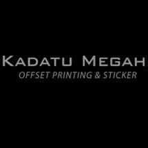 Kadatu Printing