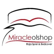 miracleolshop