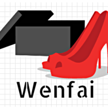 Wenfai Fashion Grosir