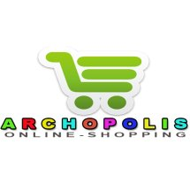 Logo archopolis