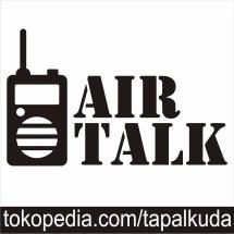 AirTalk