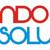 IndoSolution