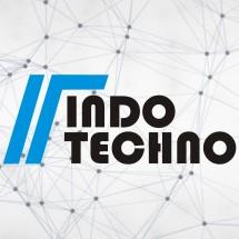 Indo Techno