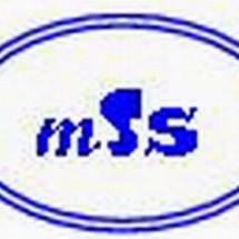 mitra sarana sejahtera Logo