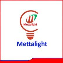 mettalight
