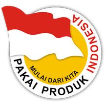 Logo grosirnasa