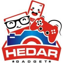 Hedar Gadget