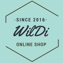 Logo WilDi