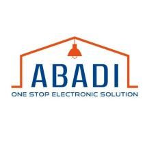 Logo Abadi Elektronik Online