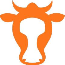Logo OK Beef