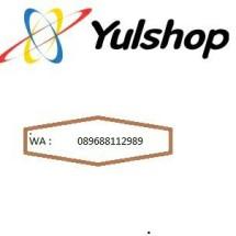 Yul's Shop