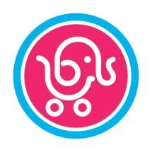 Logo BonbonBaby