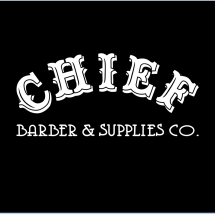 CHIEF OFFICIAL STORE