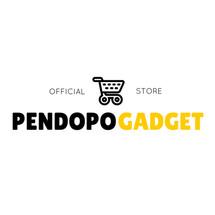 Logo Pendopo Gadget
