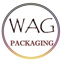 WAG Packaging