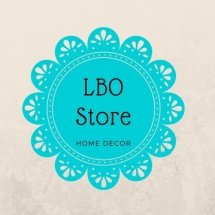 Logo LBO Store