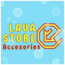 Lava Stores