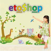etoshop