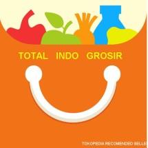 Total Indo Grosir
