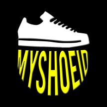 myshoeid