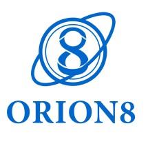 Logo orion8