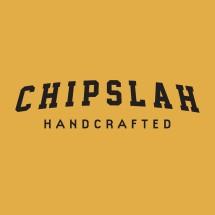 Logo Chipslah