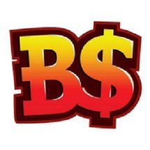 Logo BS BillionaireStore