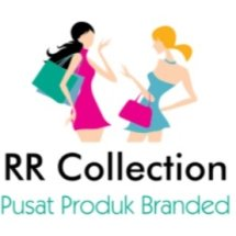 R-R Collection