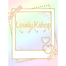 Logo Lovely Kshop