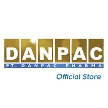 Danpac Pharma