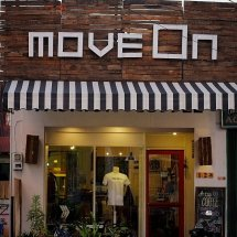 moveOn store