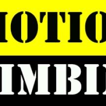 Motion Climbing