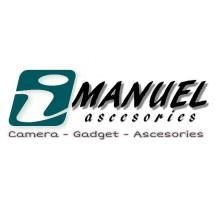 Logo Imanuel acc