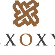 Exoxy Perfect (EXP)