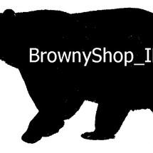 BrownyShop_ID